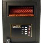 Parts for EdenPURE heaters | EdenPURE CopperSMART