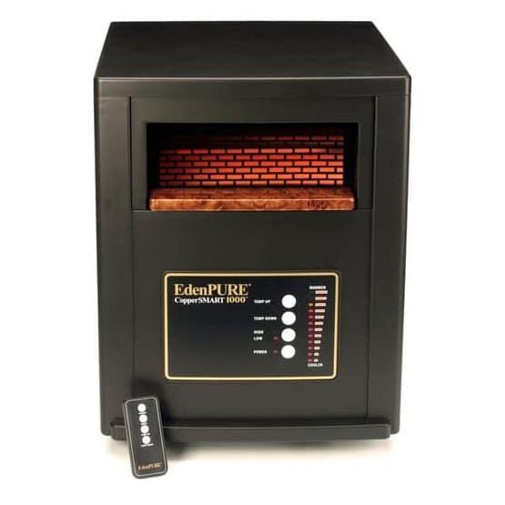 Copper Smart A5551/RPE