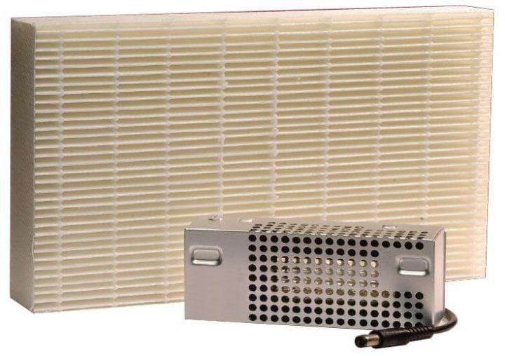 Air Purification Kit