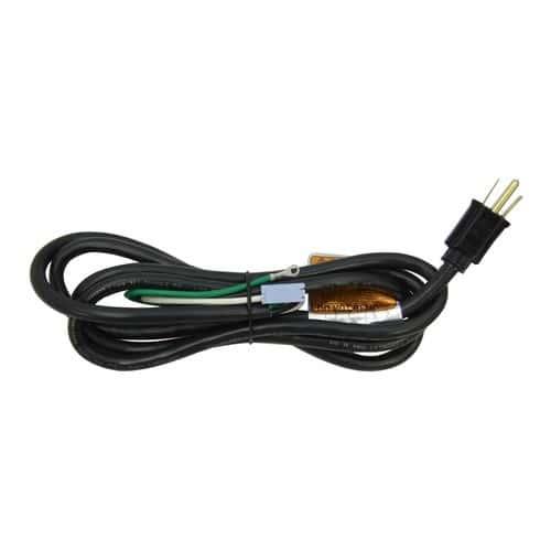 AC Cord | US002