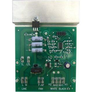 Control Board | US009