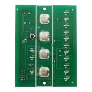 Control Board | US011