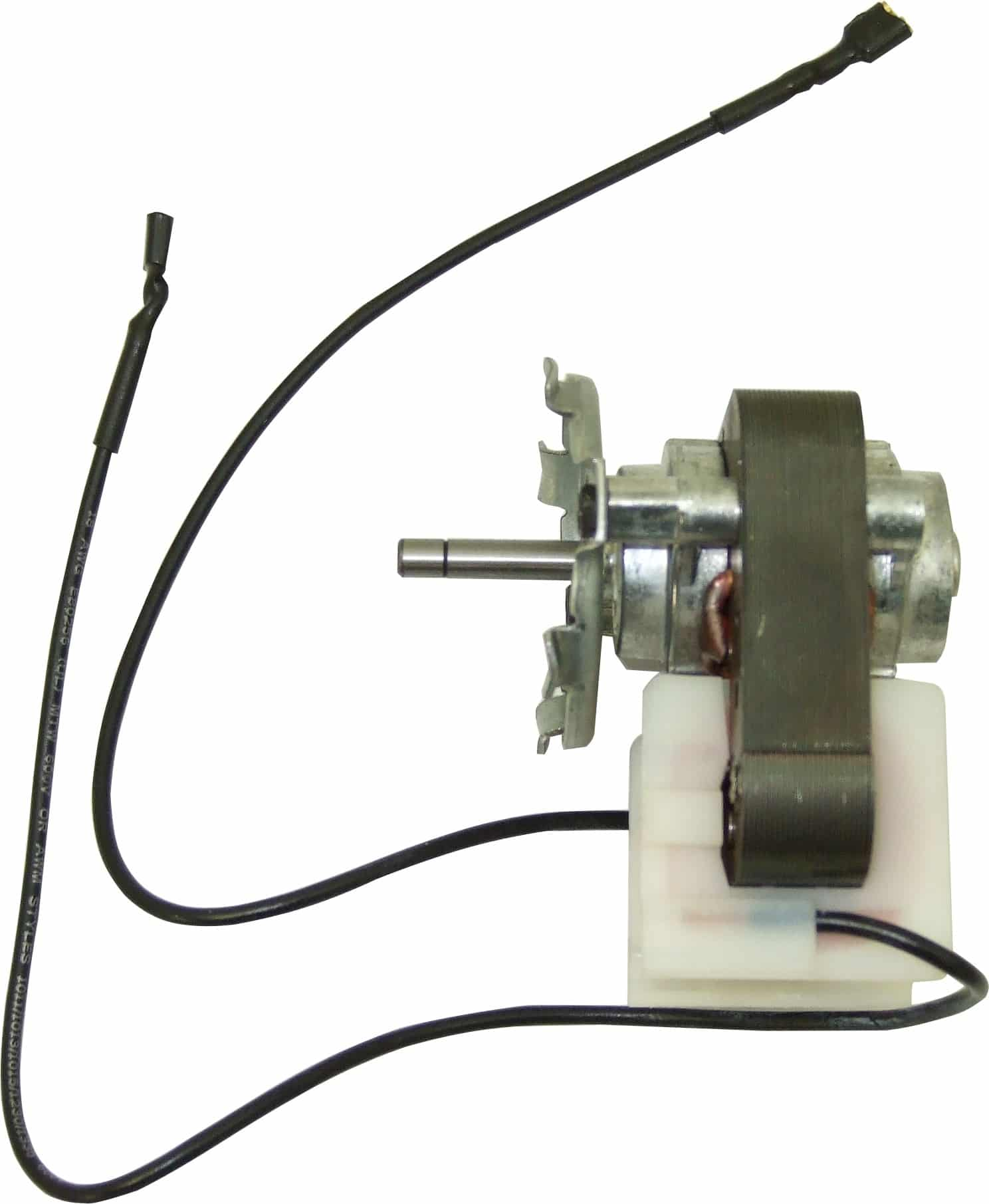 Fan Motor Us003 Edenpure Heater Parts Airnmore Com