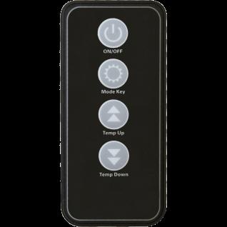 Edenpure Heater Remote Control | YN022