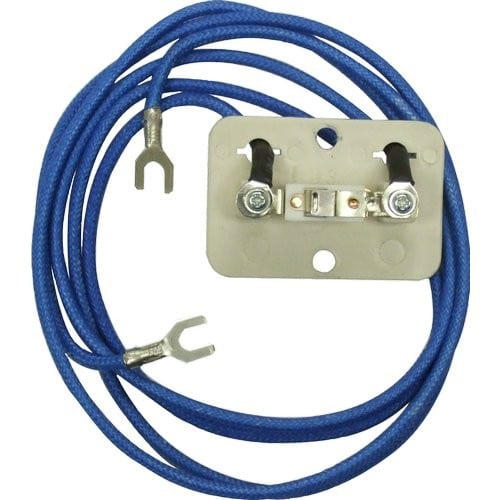 EdenPURE Heater Sensor | A4493
