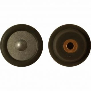 EdenPURE Fan Silicone Bearing US026