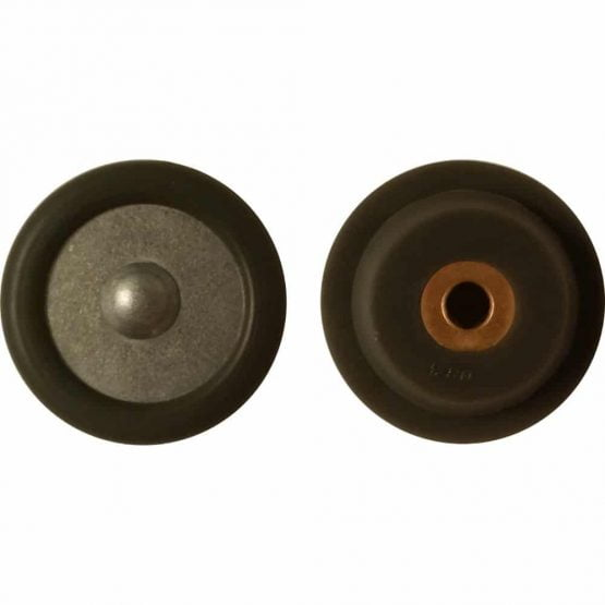 Fan - Silicone Bearing - US026