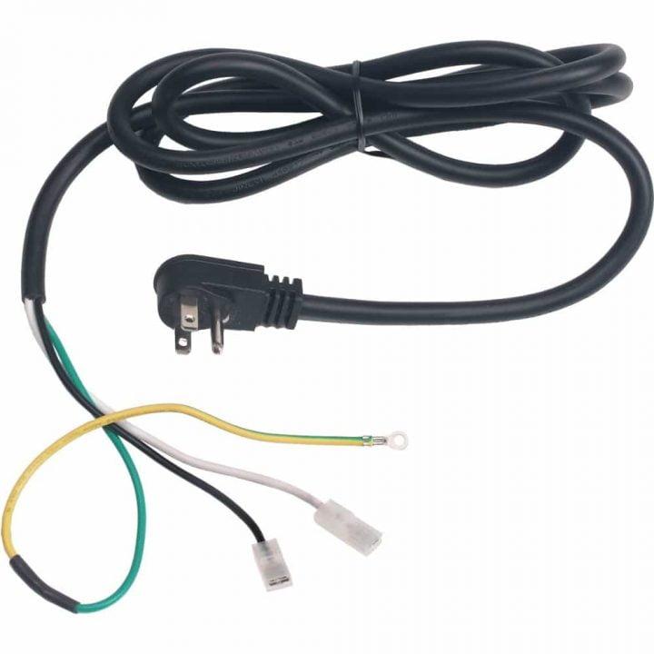 AC Cord | YN010