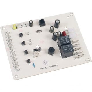 PC Control Boards