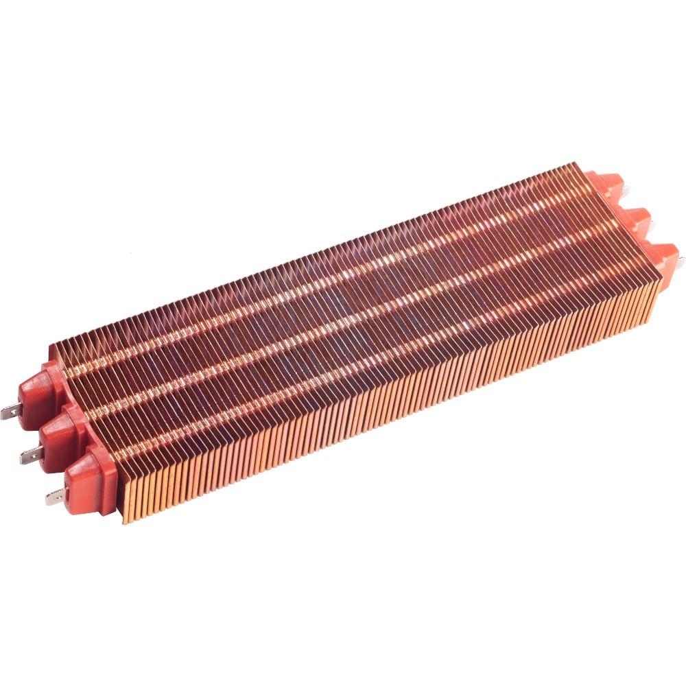 Ptc Copper Heating Element Yn013 Airnmore Com