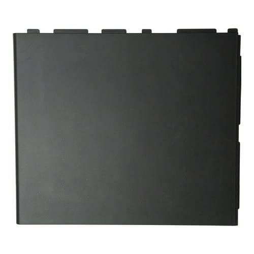 Panel - Left - A3811-RP