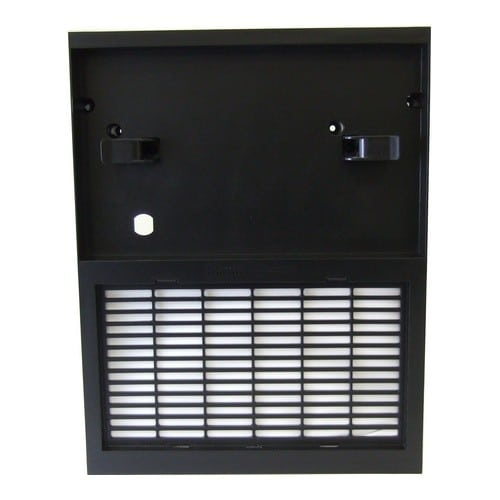 Panel - Rear - A4205-RP