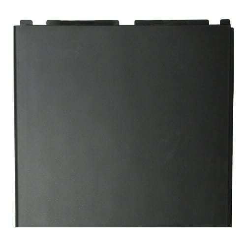 Panel - LEFT - A3853-RP