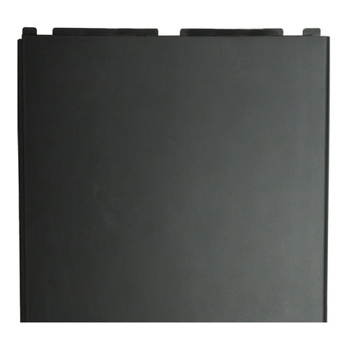 Panel - RIGHT - A3854-RP