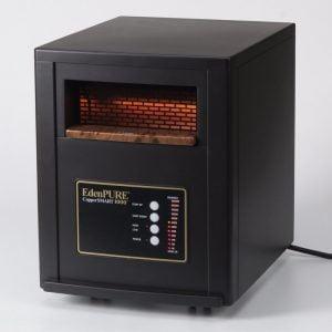 Refurbished Coppersmart 1000 Heaters