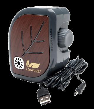 EdenPURE G-4 USB