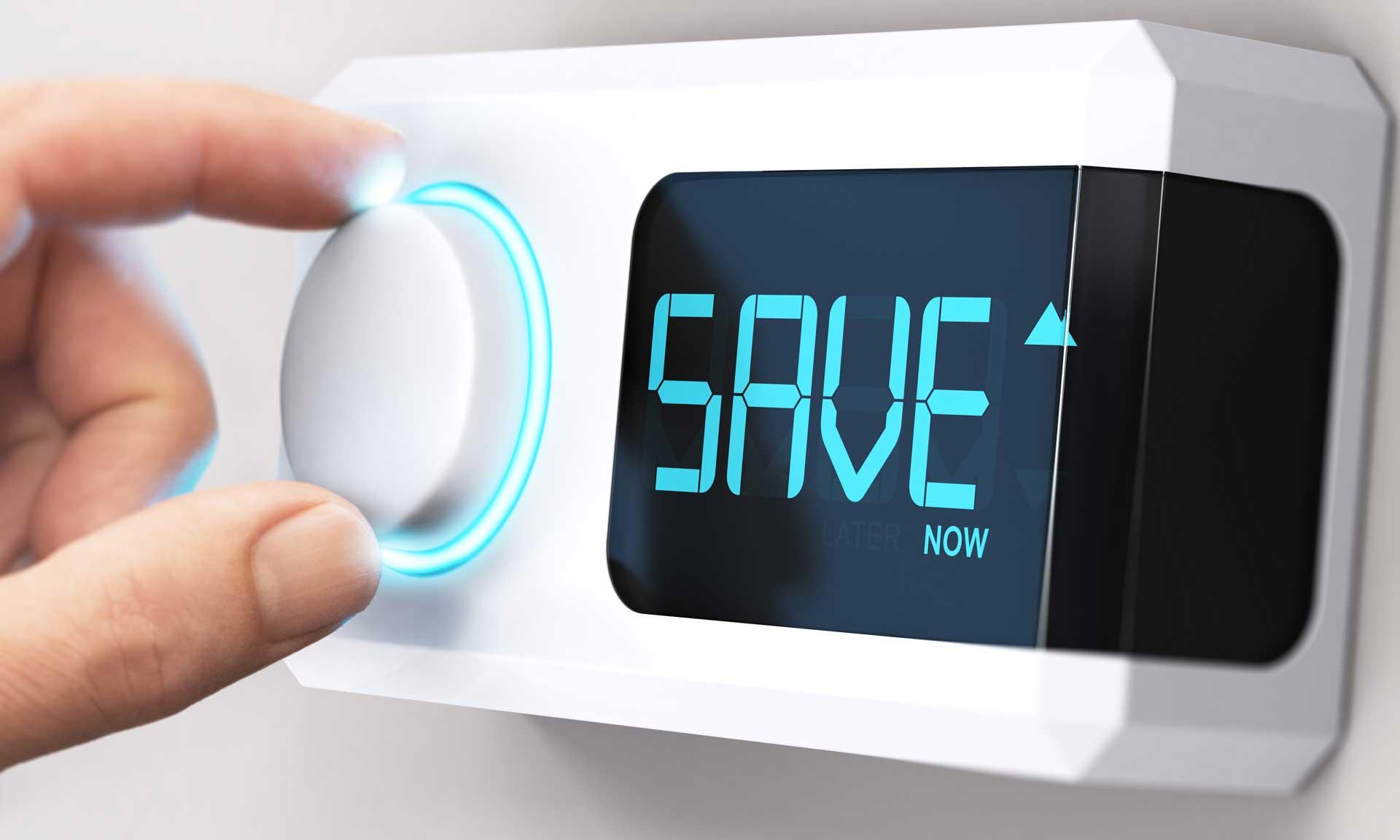 Landlord Energy Saving Tips for Tenants