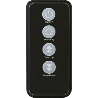 EdenPURE Gen 4 Remote